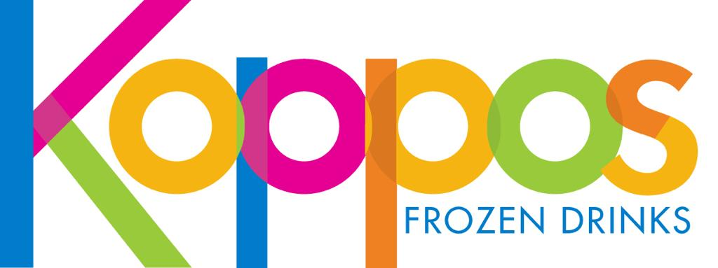 Koppos Frozen Drinks