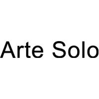Arte Solo