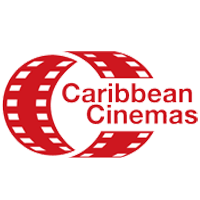 Caribbean Cinemas VIP