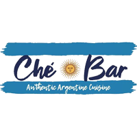 Che Bar