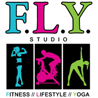 Fly Fit Studio