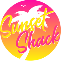 Sunset Shack