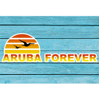 Aruba Forever