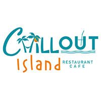 Chillout Island Cafe