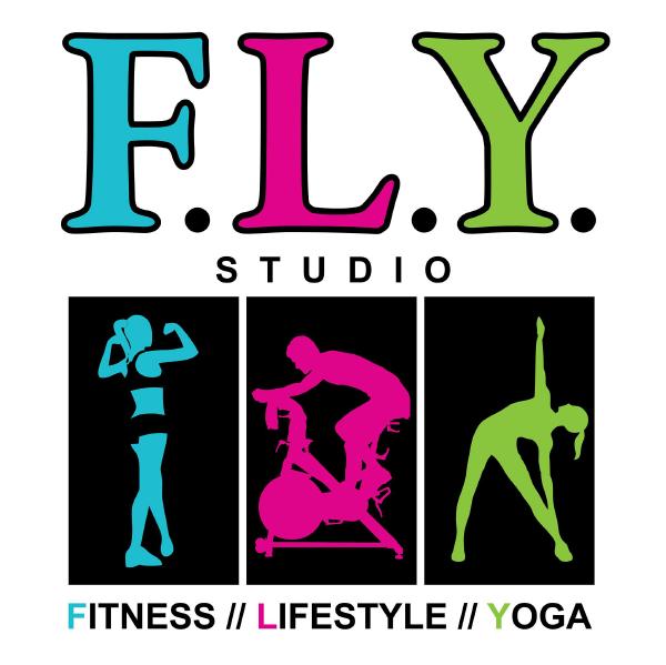 Fly Fit Studio