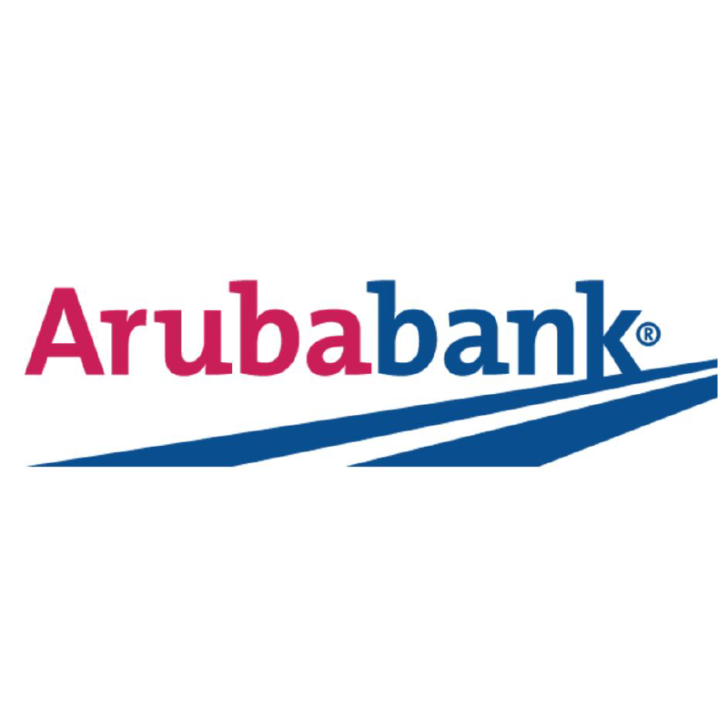 Aruba Bank