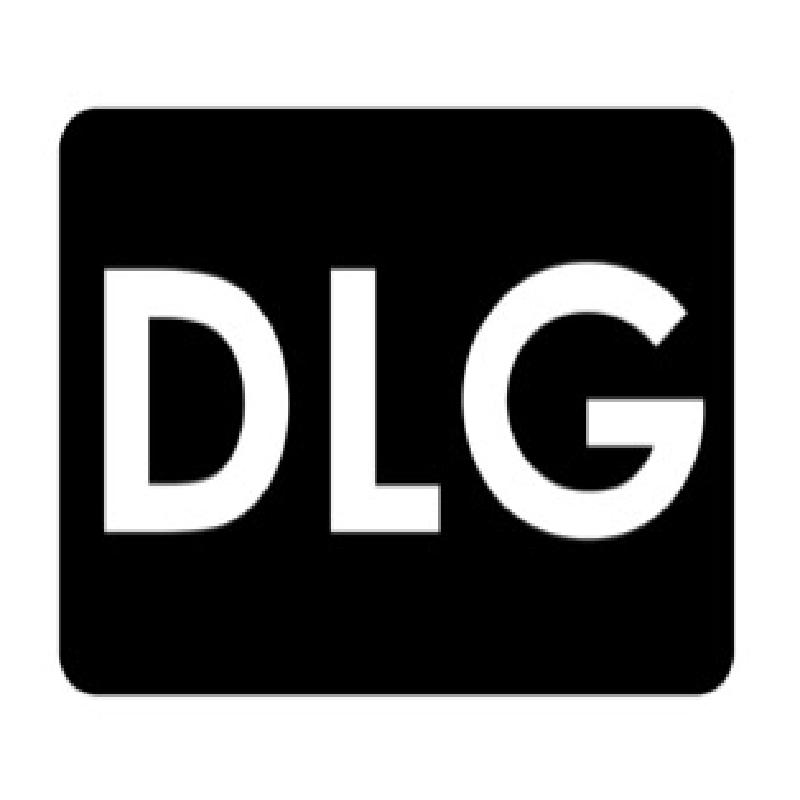 DLG Store