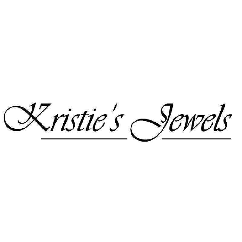 Kristie's Jewels