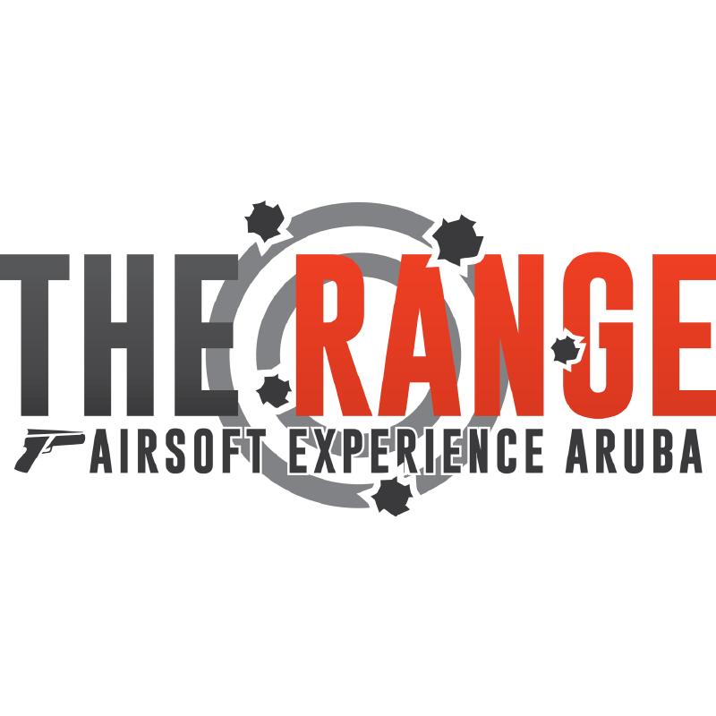 The Range Airsoft