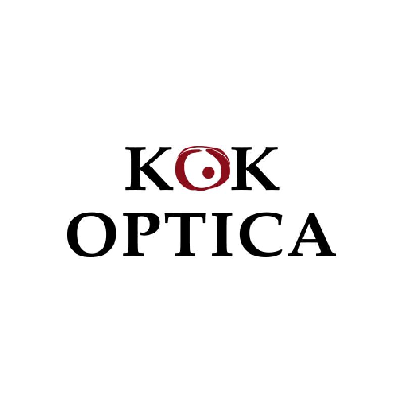 Kok Optica