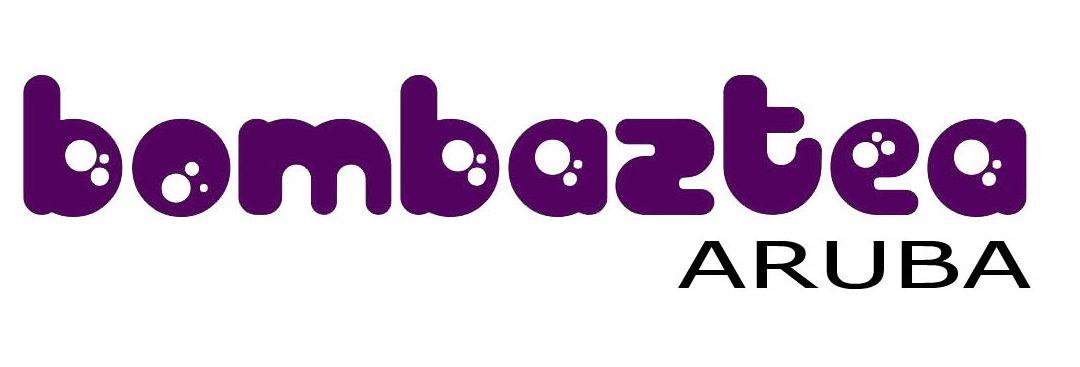 Bombaztea