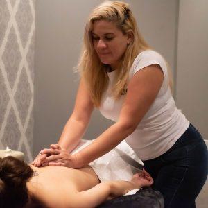 5 Ways to Destress at Alheli Massage