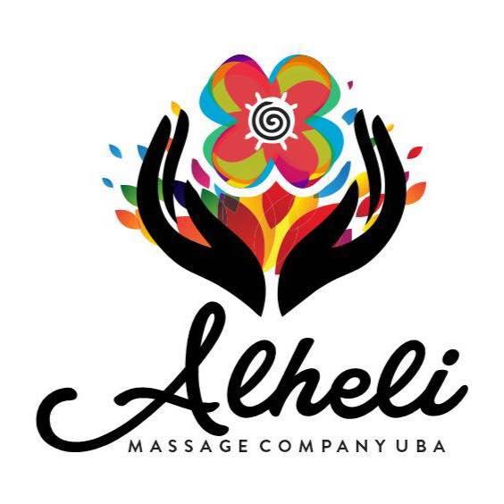 Alheli Massage Company