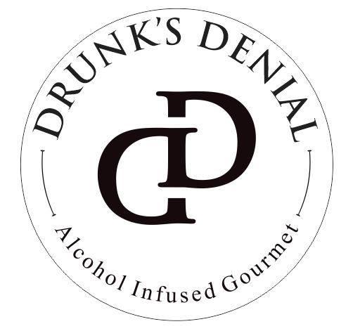Drunk's Denial